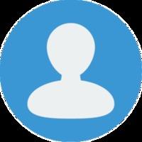 Main the100 default avatar