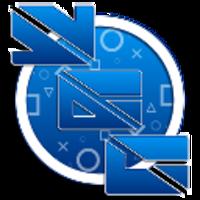 Main andili logo round 128x128
