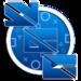 Thumb andili logo round 128x128
