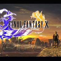 Main 492276 final fantasy x playstation 2 screenshot title screen 1