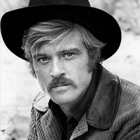 Main robert redford sundance kid