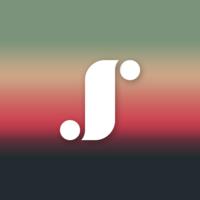 Main 2.0 prelim brand logo color