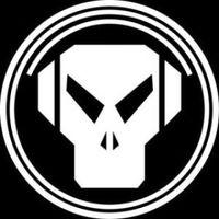 Main metalheadz logo