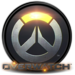 Thumb overwatch   icon by blagoicons d9qh18c