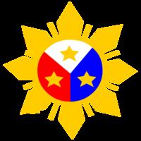 Main philippines sun