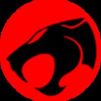 Main thundercatslogo