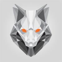 Main wolf