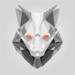 Thumb wolf