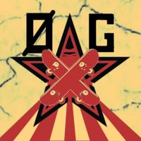 Main zero logo 1