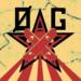 Thumb zero logo 1