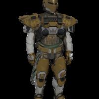 Main titan 2016 06 30 19 03 17