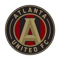 Main atlutd logo
