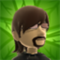Main avatarpic l
