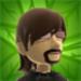 Thumb avatarpic l