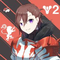 Main titan anime