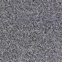 Main depositphotos 7867368 stock photo television static