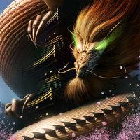 Main togashi satsu avatar