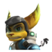 Thumb ps4 ratchet and clank profile picture