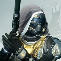 Main main destiny hunter wallpapers