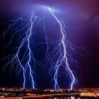 Main lightning2