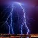 Thumb lightning2