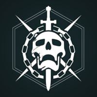 Main destiny   raid icon by overwatchgraphics d7og5cu