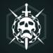 Thumb destiny   raid icon by overwatchgraphics d7og5cu