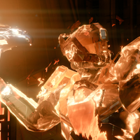 Main sunbreaker subclass review