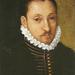Thumb ritratto di ferrante gonzaga 1544 1586