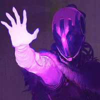 Main destiny 2 warlock voidwalker subclass guide