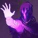 Thumb destiny 2 warlock voidwalker subclass guide