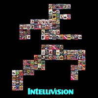 Main intellivision avatar