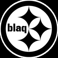 Main blaqsteel
