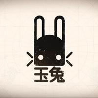 Main jade rabbit