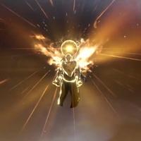 Main main destiny warlock sunsinger 600x326