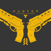 Main destiny   gunslinger by morningwar d7tm8vl