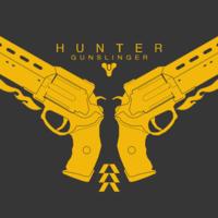 Main destiny   gunslinger by morningwar d7tm8vl