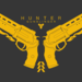 Thumb destiny   gunslinger by morningwar d7tm8vl