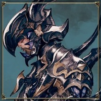 Main dragoon