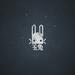 Thumb jade rabbit wallpaper