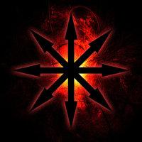 Main chaos star by varulvsnatt d1bjxik