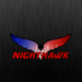 Thumb nighthawk semifinal