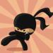 Thumb cool twitter avatar cool ninja avatar