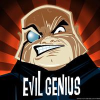 Main evilgenius