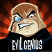 Thumb evilgenius