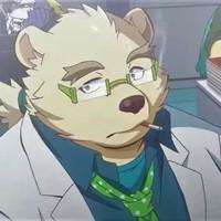 Main leib anime jpg