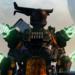 Thumb a titans journey  screenshot 3
