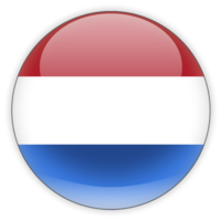 Main netherlands 640  1