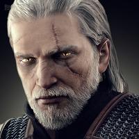 Main avatar.witcher 3 wild hunt.600x600.2014 06 08.283