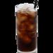 Thumb xxl jack and coke
